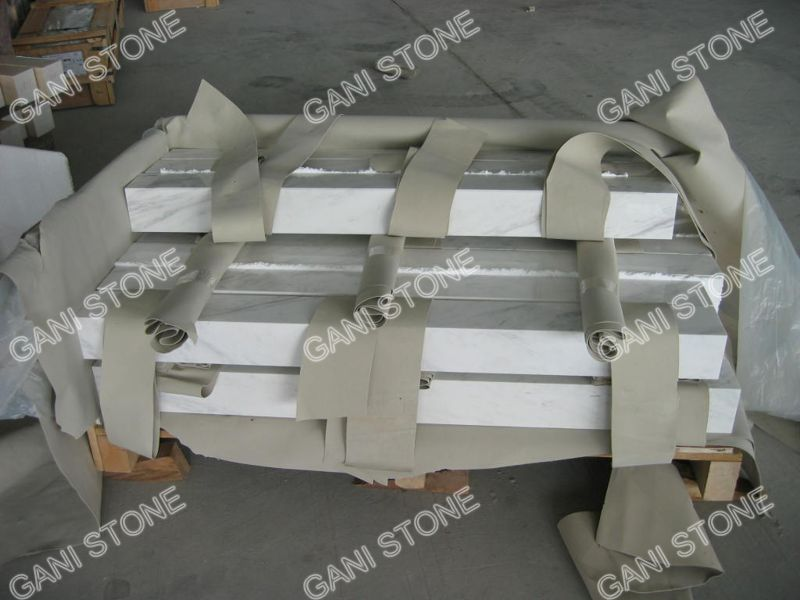 Cut-to-Size Tile Packing